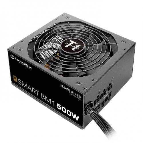 Smart BM1 500W