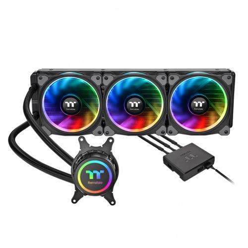 Floe Riing RGB 360 TR4 Edition