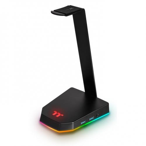 E1 RGB Gaming Headset Stand