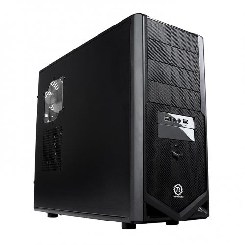 V4 Black Edition