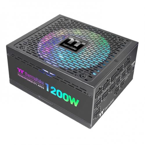 TOUGHPOWER PF1 ARGB -1200W