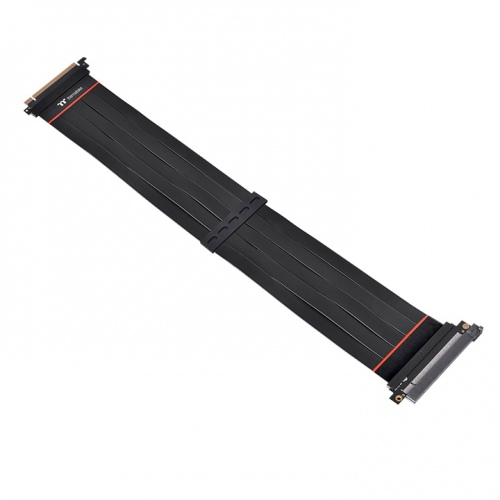 TT Premium PCI-E 4.0 Extender 600mm