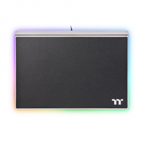 ARGENT MP1 RGB Gaming Mouse Pad