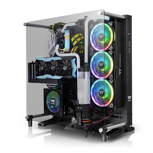 Core P5 TG V2 Black Edition