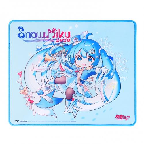 DASHER Medium – Snow Miku Edition