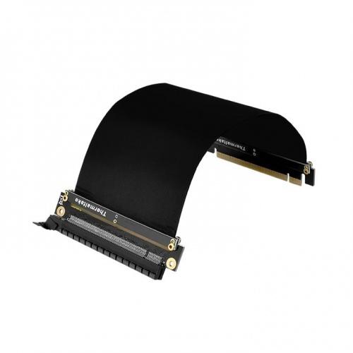 Gaming PCI-E 3.0 X16 Riser Cable