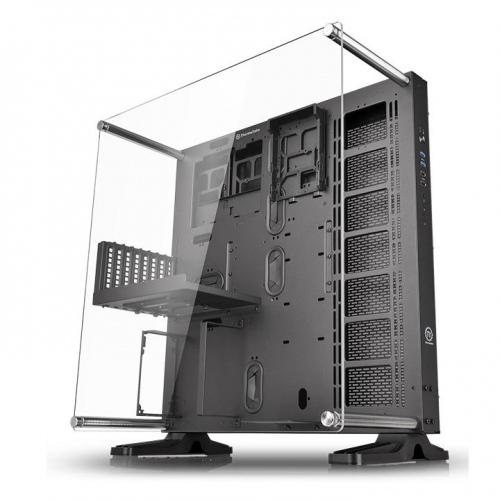 Core P5壁掛式ATX機殼