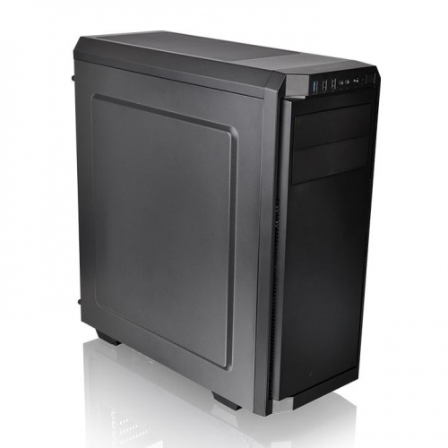 V100 with 500W Power Supply
