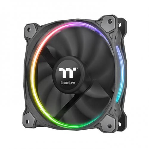 Riing 14 RGB Radiator Fan TT Premium Edition