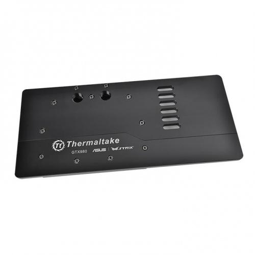 Thermaltake VGA Water Block for ASUS STRIX-GTX 980