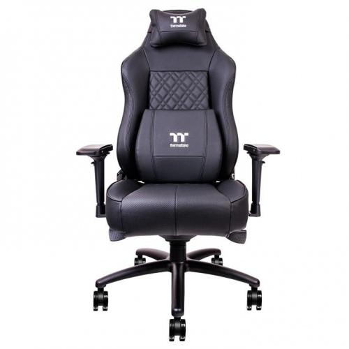 X COMFORT AIR (Black)