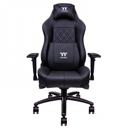 X COMFORT Real Leather