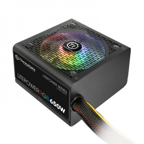 Litepower RGB 650W (230V)