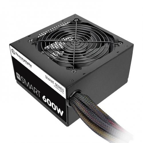 Smart 600W