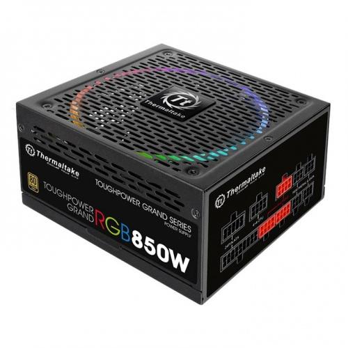 Toughpower Grand RGB 850W Gold Full Modular