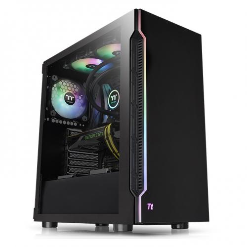 H200 TG RGB