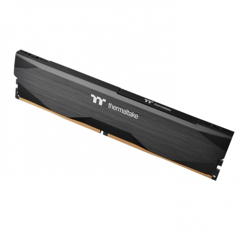 H-ONE Gaming Memory DDR4 3000MHz 8GB x 2