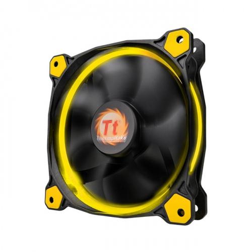 Riing 12 LED Yellow