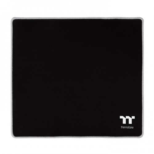 M500 Large Gaming Mouse Pad