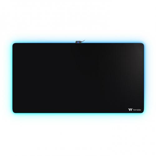 M900 XXL RGB Mouse Pad