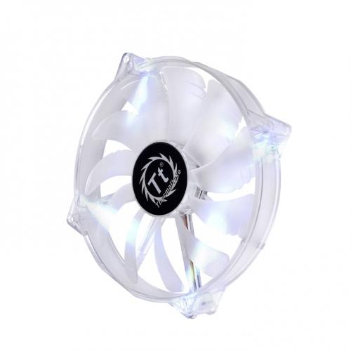 Pure 20 LED White
