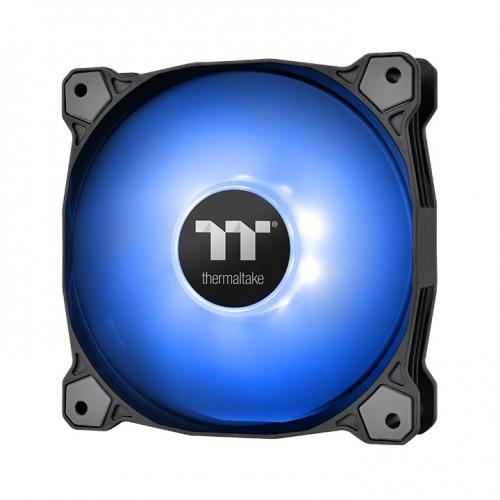 Pure A12 Radiator Fan (Single Pack)- Blau