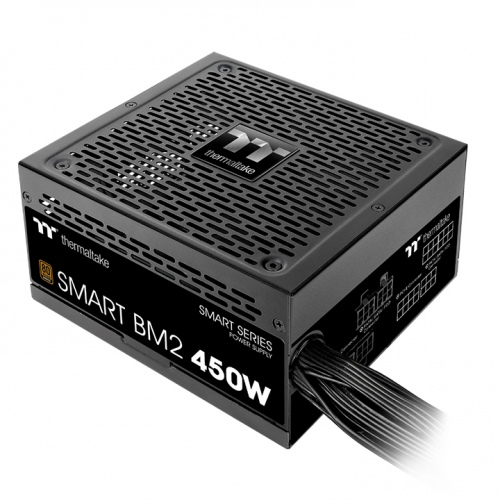 Smart BM2 450W - TT Premium Edition
