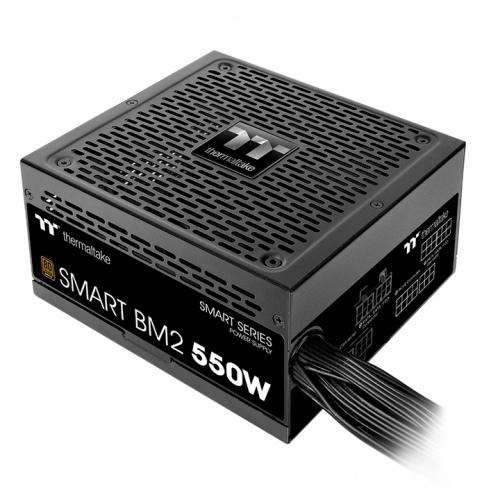 Smart BM2 550W - TT Premium Edition