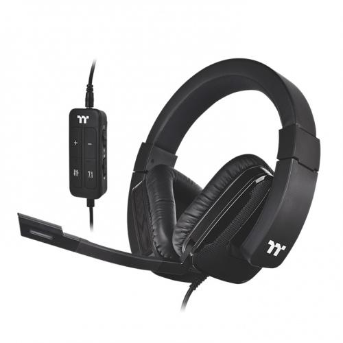 Shock XT 7.1  Gaming Headset