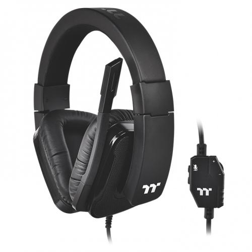 Shock XT Stereo Gaming Headset
