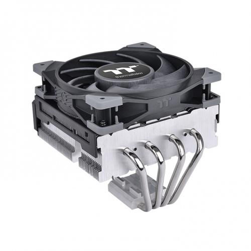 TOUGHAIR 110 CPU Cooler