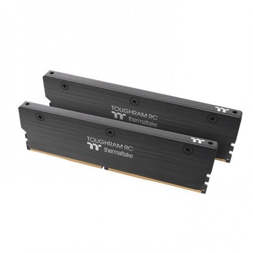 TOUGHRAM RC Memory DDR4 3600MHz 16GB (8GB x2)