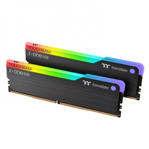 TOUGHRAM Z-ONE RGB Memory DDR4 3600MHz 16GB (8GB x 2)