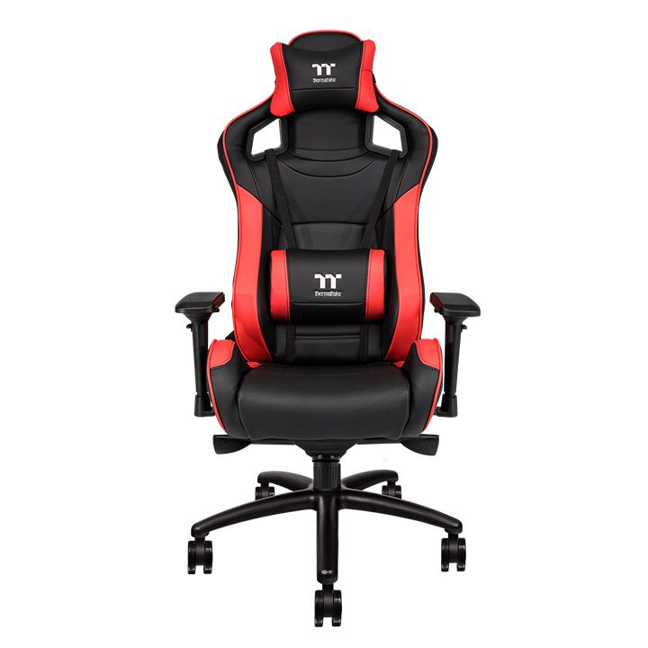 Gaming-Best-Musicians-Chairs