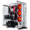Arctic i390 LCGS Gaming PC