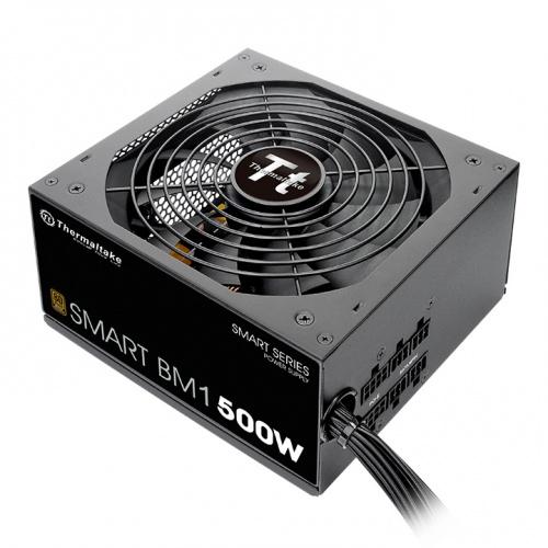 Smart BM1 500W (Regional Only)