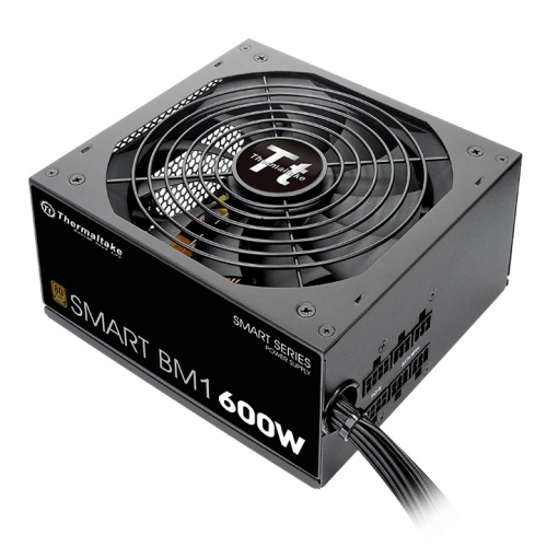 Smart BM1 600W (Regional Only)