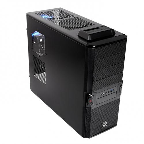 V3 Black Edition