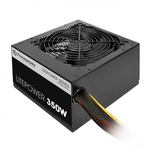 Litepower 350W
