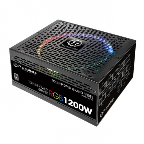 Toughpower Grand RGB 1200W Platinum