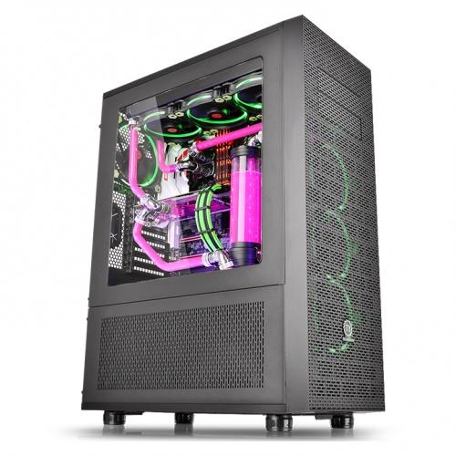 Core X71