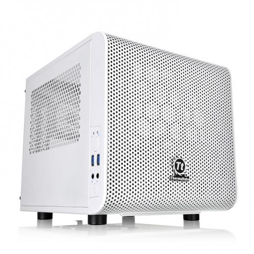 Core V1 Snow Edition