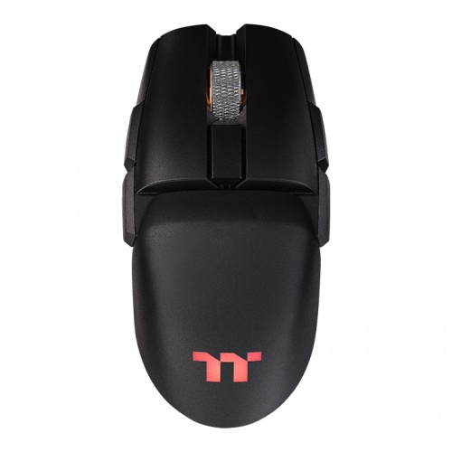 ARGENT M5 Wireless RGB Gaming Mouse