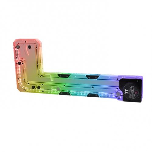 Pacific Core P5 DP-D5 Plus Distro-Plate with Pump Combo