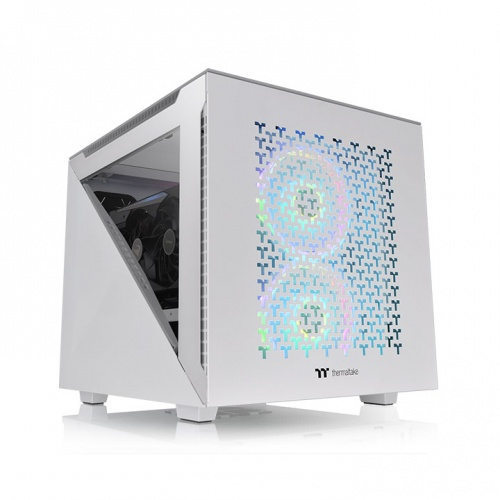 Divider 200 TG Air Snow Micro Chassis