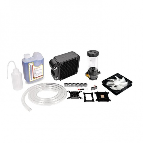 Pacific RL120 Water Cooling Kit