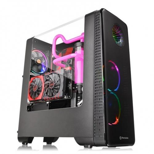 View 28 RGB Riing Edition