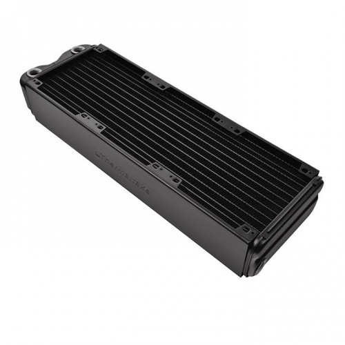 Pacific RL360 Radiator