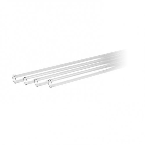 Thermaltake V-Tubler PETG Tube 12mm OD 10mm ID 1000mm 4 Pack