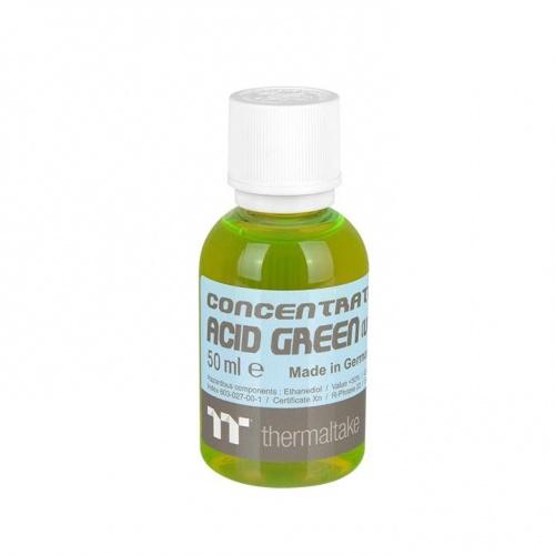 TT Premium Concentrate - Acid Green